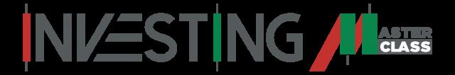 Logo Investing Masterclass